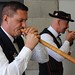 Small photo of Alphorn pair