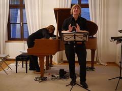 P2040374 Liederabend (Klangwerkstatt)