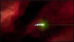 IC 4604 Nebulae