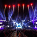 Armin van Buuren @ Ultra Mexico 2017 por Rudgr.com