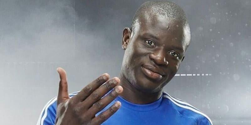 Chelsea Sudah Terbiasa Tampil Tanpa N'Golo Kante Ungkap Antonio Conte