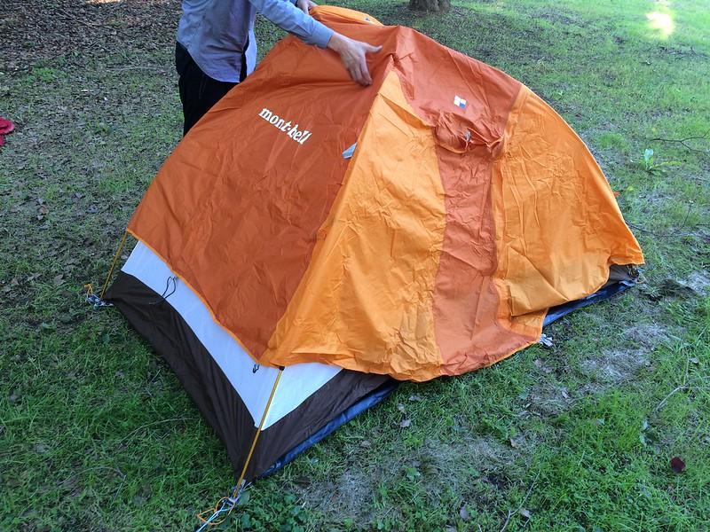 Camp Ride 6