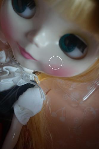 [VDS] - Blythe Cousin Olivia ! 38099781711_26ff86d094