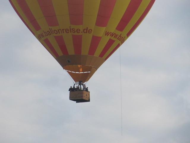 Berlin: Beelitzer Heilstaetten: Al