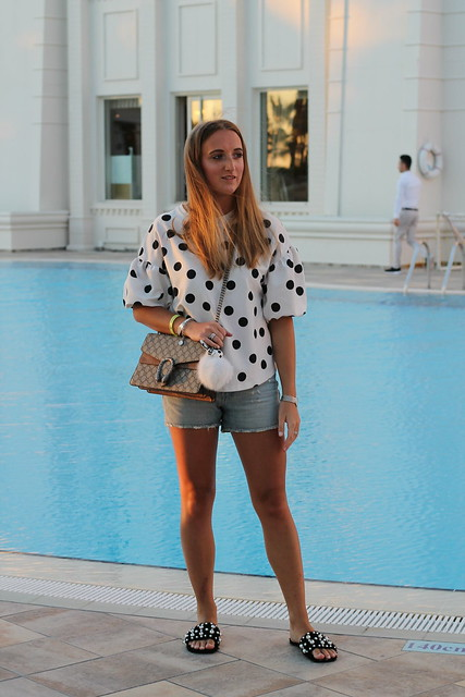 polka-dots-and-dionysus-bag-whole-outfit-wiebkembg