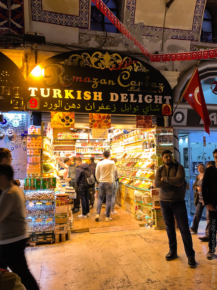 27.10-Turkish-Airlines-City-Tour-Istanbul-iphone-2292