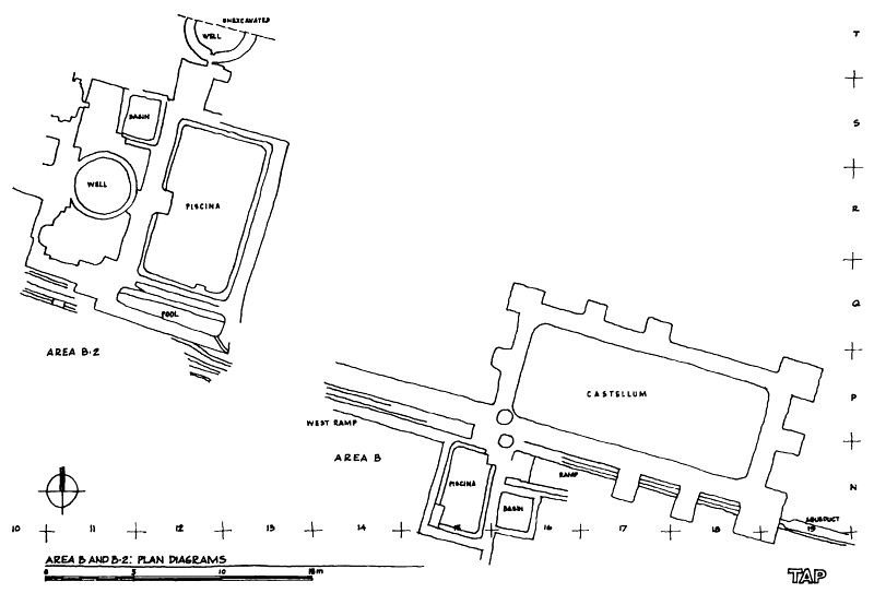 Tel-Taninim-reservoir-rs-1