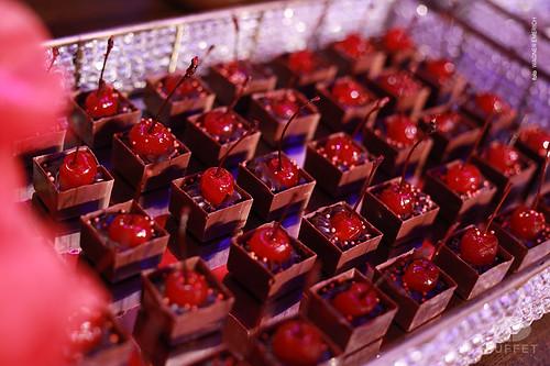 Fotos do evento 15 ANOS LUISA em Buffet