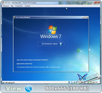 Торрент скачать Windows 7 SP1-u with IE11 (2 x 3in1) - DG Win&Soft 2017.09 (en-US, ru-RU, uk-UA) [2 образа: x64 и x86]