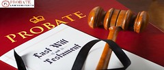 Probate Lawyers in Perth