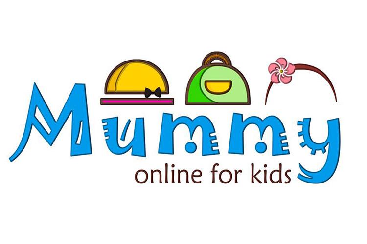 mommyonline_logo