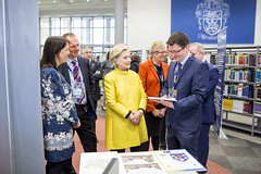 Hillary_Clinton_Visit_227