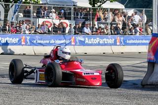 L16.51.46 - Historisk Formel - 1 - Royale RP24, 1977 - Kim Terp - heat 1 - DSC_0236_Balancer