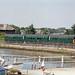 421 1498 Lymington Pier (2)