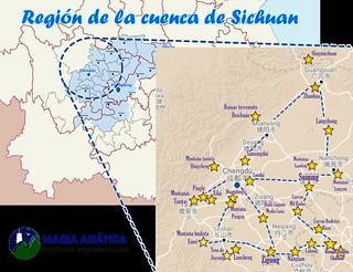 cuenca sichuan final 1