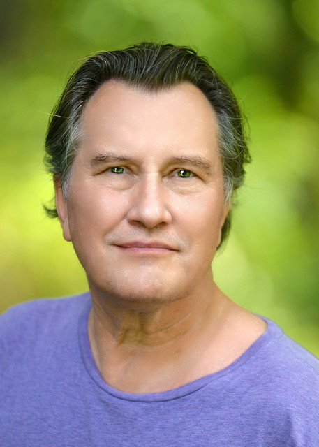 OutsideBokehTest01