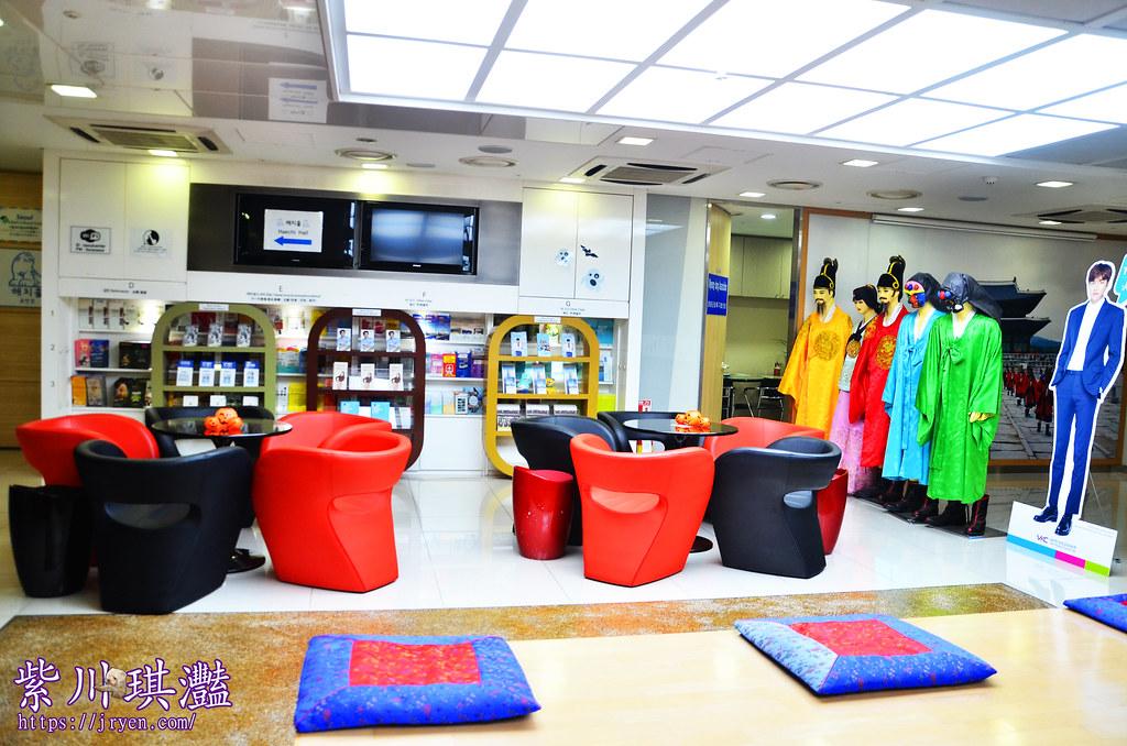 Seoul Global Cultural Center-012