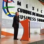 Deputy Secretary of State John J. Sullivan will travel to San Luis Potosi, Mexico, to address the Mexico Business Forum on October 23. While in Mexico, the Deputy Secretary will meet with U.S. and Mexican business leaders and reaffirm the importance of the U.S.-Mexico bilateral relationship.
