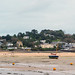 Porthilly View Padstow Cornwall