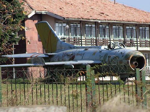 938 MiG-19 Yastrebino 22-10-17