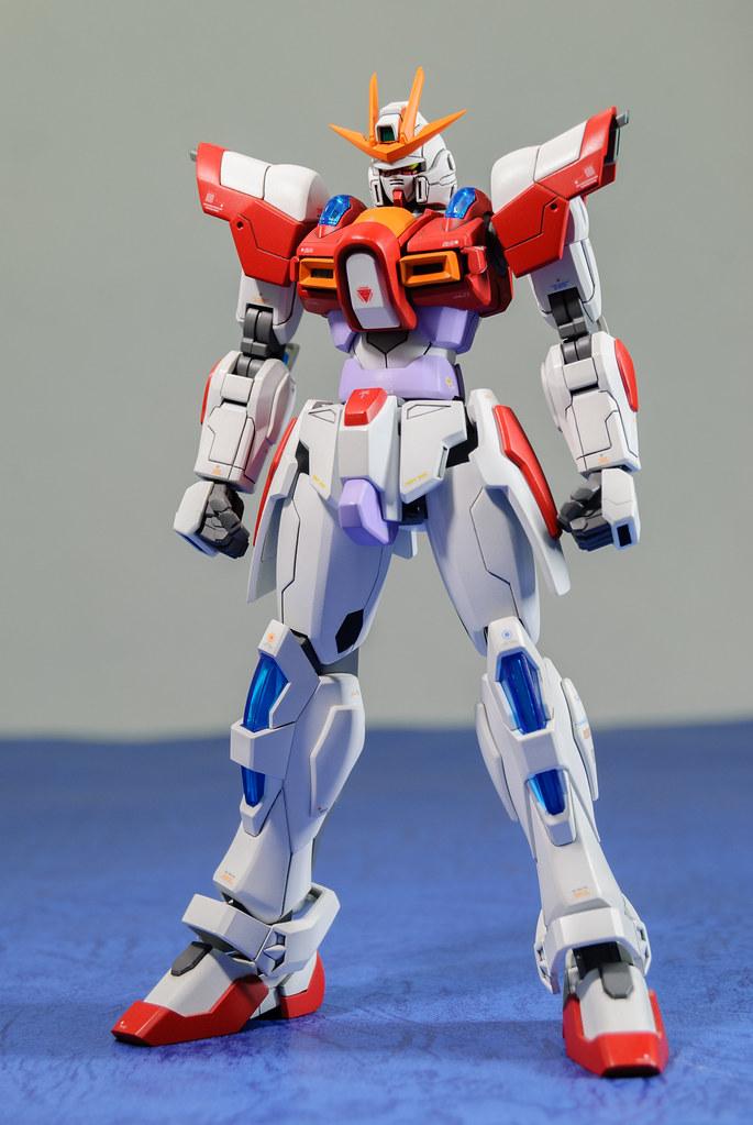 20171101-DSC_4383-2