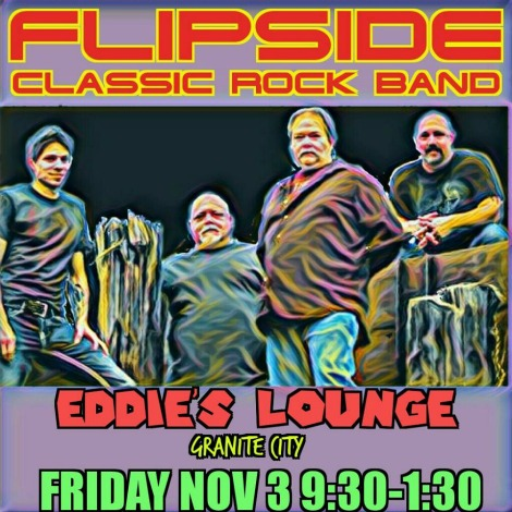 Flipside 11-3-17