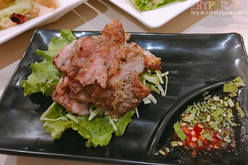 泰炘泰式料理 (5)