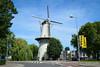 De Drie Koornbloemen, Schiedam