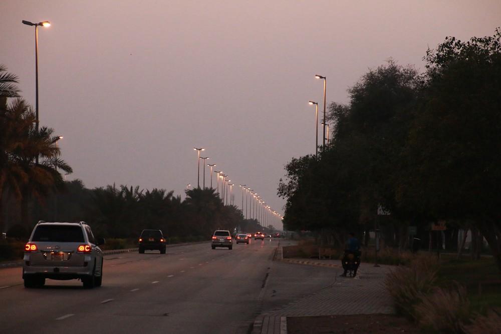 UAE_090