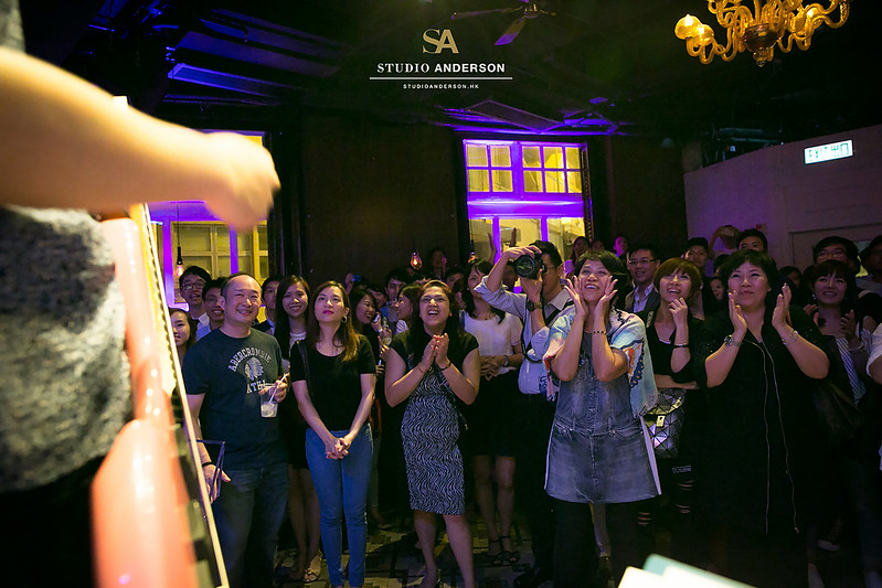 MBrio Concert @ Fringe Club 2015?__SQUARESPACE_CACHEVERSION=1506507407846
