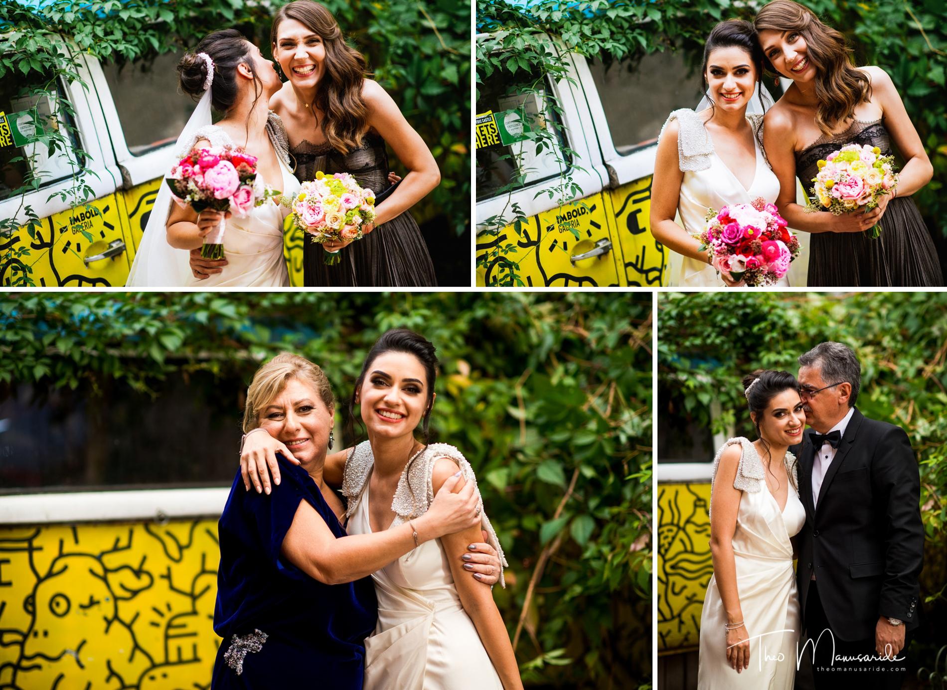 fotograf nunta fratelli-29