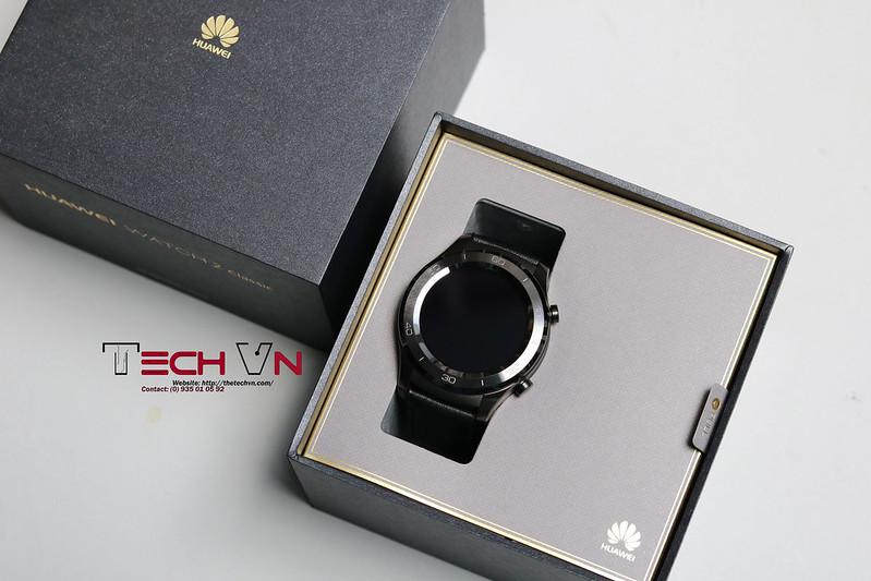 huawei watch 2 classic 03