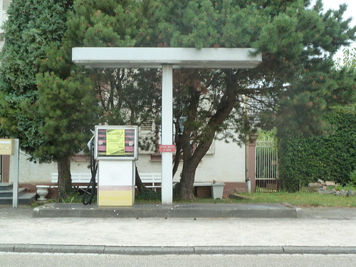 Alte Tankstelle(4)