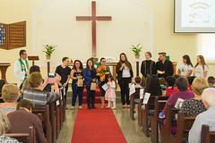 01102017 Culto Escola Dominical 0073.jpg