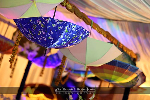 Best-Thematic-Mehndi-Events-Planners-in-Lahore