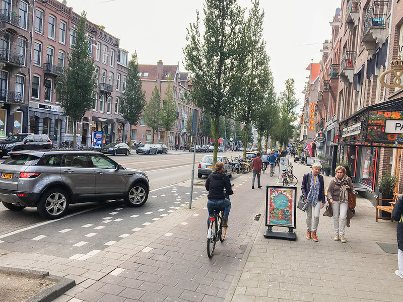 Amsterdam 2017-21.jpg