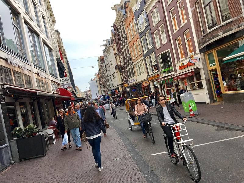 Amsterdam 2017-28.jpg