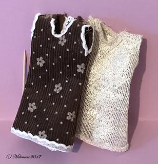 Mekkoja - Dresses