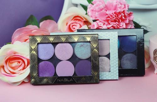 Nabla eyeshadow review - Big or not to big (7)