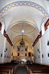 San José Catholic Church