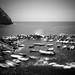 Swirling Harbour by *trevor