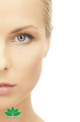 میکرونیدلینگ صورت و توضیحات پزشک زیبایی