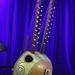 Harp Lutes 08: Kora [double necked] (of Seckou Keita)