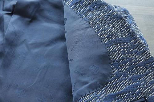 訂做西裝也能很科技!Suit Multi 西服體驗3D量身訂製不一樣的手感西服 (5)