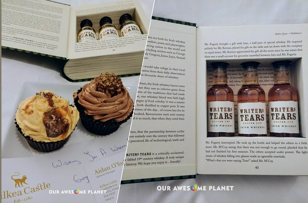 Whisky-and-Cupcakes
