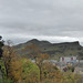 View from Calton Hill (7)