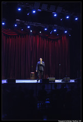 Bob-Saget-Brooklyn-Bowl-by-Fred-Morledge-KabikPhotoGroup.com-9-16-2017-044