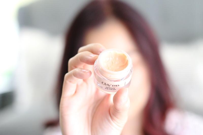 olay-eyes-ultimate-eye-cream-3