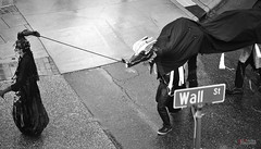 The dragon of wall street_0515_3