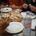 D2_Social Gatherings